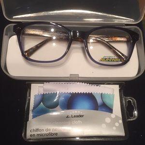 Extra 30% off NWT glasses frame